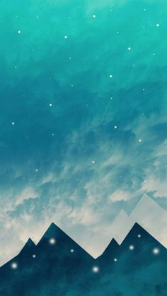 Awesome Winter Background for Iphone. Christmas Tree Wallpaper, Winter Wallpaper, Cool Wallpaper, Mobile Wallpaper, Scenery Wallpaper, Tumblr Wallpaper, Locked Wallpaper, Wallpaper Backgrounds, Winter Backgrounds
