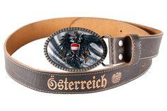 Biker, Belt, Leather, Fashion, Accessories, Lioness Tattoo, Crests, Taschen, Monochrome