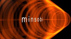 minsobi - マイ•スタイル (my style) - convicted of my style Soundtrack by Arctic Moon - Adelaide (Ben Nicky Remix)  A splash to serve forthcoming videos of past and future collection highlights. Video made with FCP X  ------------  minsobi is avant-garde Japanese fashion design created by its chief designer who studied at the Bunka Fashion College, Tokyo like Kenzo Takada, Yoji Yamamoto, Junya Watanabe (Protégé of Comme des Garçons), Tetsuya Miwa (Band Spitz) and other famous Japanese designers…