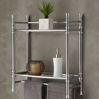 A M B Furniture Amp Design Bathroom Accessories