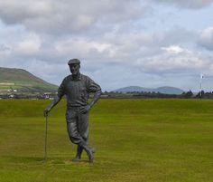 Portmarnock - Wikipedia