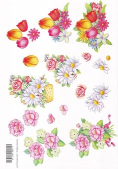 3D Decoupage Photo:  This Photo was uploaded by Mowbray-Bear. Find other 3D Decoupage pictures and photos or upload your own with Photobucket free image ...