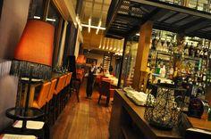 83 PH restaurants shortlisted for Asian guide book