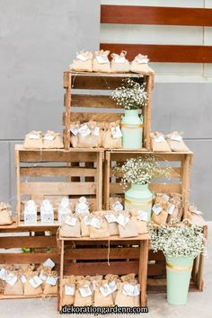 Here are 16 awesome ideas for diy Christmas decorations. Baby Shower Cakes For Boys, Baby Boy Shower, Shower Party, Bridal Shower, Baby Shower Decorations, Wedding Decorations, Dream Wedding, Wedding Day, Wedding Favors
