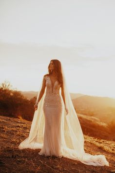 """Galia Lahavs """"Bella"""" was a dream come true. Visit their Los Angeles flagship store in La Brea! Photo: Jordan Voth"""