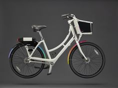 Nike News - Bike True