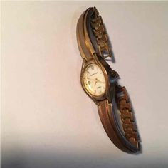 Vintage Benrus Ladies Watch Diamond Qtz - Mercari: Anyone can buy & sell