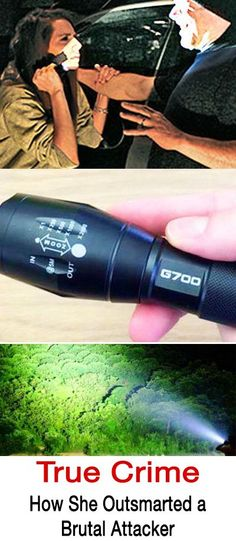 Get this rechargeable military grade flashlight before Wednesday 1/27/16 for 75% off