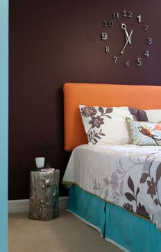 Bedroom TEEN BEDROOMS Design Ideas, Pictures, Remodel and Decor
