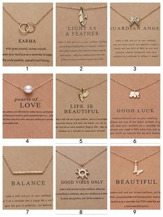 Fashion Zodiac Sign 12 Constellation Necklaces Pendants Charm Gold Chain Choker Necklaces For Women Jewelry Hot Sale Gold Jewelry Simple, Simple Necklace, Cute Jewelry, Chain Jewelry, Star Jewelry, Gold Chain Choker, Gold Chains, Choker Necklaces, Gold Chain With Pendant