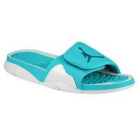 Sneaker Release Dates - Jordan, Nike, adidas   Kids Foot Locker ...