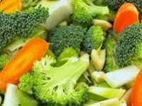 Közkedvelt ételek jótékony egészségügyi hatásai
