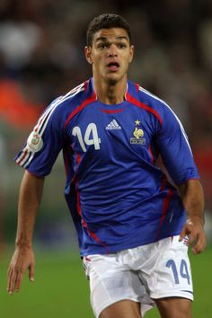 Hatem Ben Arfa France Pictures and Photos Hatem Ben Arfa, Stock Pictures, Stock Photos, France Photos, Editorial News, Royalty Free Photos, Polo Ralph Lauren, Mens Tops, Image