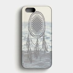 Iphone logo: Bring Me The Horizon Logo Art iPhone SE Case Iphone Logo, Iphone Se, Bring Me The Horizon, Art Logo, Bring It On, Phone Cases, Phone Case