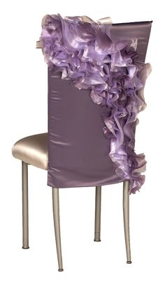 2083 Best Chair Sashes And Chair Covers Images In 2019