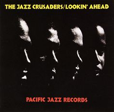 The Jazz Crusaders