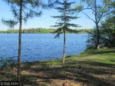 xxx Cross Lake Road, Pine City Twp, MN 55063 - MLS
