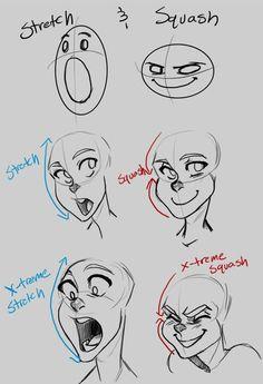 Resultado de imagen para cartoon style