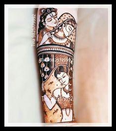 Rose Mehndi Designs, Basic Mehndi Designs, Indian Mehndi Designs, New Bridal Mehndi Designs, Mehndi Designs For Fingers, Latest Mehndi Designs, Arabian Mehndi Design, Engagement Mehndi Designs, Mehndi Desighn