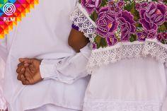 Camino Real Maya, Campeche. Gracias a Consutour y a Xkalumkim por brindarnos esta hermosa experiencia. Por darnos a conocer los bellos paisajes del estado de Campeche, uniendo a nuestra península en una sola, creando lazos y borrando limites. Gracias por compartirnos esta pasión y hacernos parte de ella. Hasta pronto Campeche.