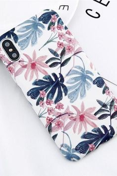 Samsung Phones - The Best Secrets About Mobile Phones Are Yours To Find Out Cool Iphone Cases, Phone Cases Samsung Galaxy, Cute Phone Cases, Iphone Phone Cases, Lg Phone, Iphone 6, Tumblr, Ipod Touch Cases, Art Case