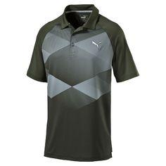 PGAtoursuperstore.com