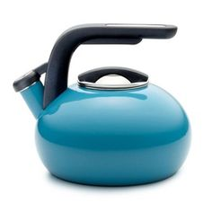 Kitchen Aid teapot