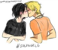 Slangelo forever!