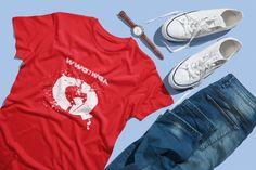 Q Anon Shirt Q T Shirt MAGA Trump 2020 Qanon Apparel   Where We Go One We Go All WWG1WGA Unisex, Fitness, Cotton, How To Make, T Shirt, Tops, Women, Fashion, Tee