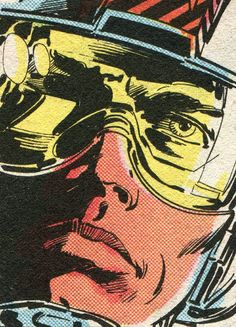 ViewObscura Comics is your place for vintage comic books, toys, posters, and movie stuff! We have all the cool stuff you want at great prices! https://www.etsy.com/shop/ViewObscura  #backissueking