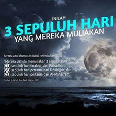 Muslim Quotes, Islamic Quotes, Wattpad Quotes, Doa Islam, Islamic World, Self Reminder, Islamic Pictures, Allah, Religion