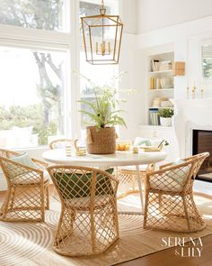 1022 best coastal dining rooms images in 2019 coastal lighting rh pinterest com