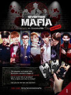 Where can I buy this seventeen svt carat pledis Wonwoo, Woozi, Jeonghan, Seventeen Memes, Seventeen Album, How To Forget Someone, Instagram Editing Apps, Carat Seventeen, Kpop Posters