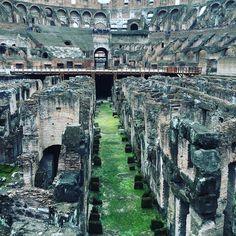 #catwalk #colosseum #Rome #amazing #krisjenner #krisisms