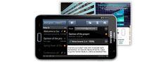 SAMSUNG GT-N7000 BEYAZ 8MP KAMERA BLUETOOTH WIFI FM 3G GPS