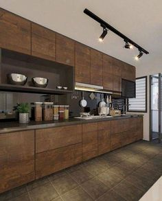 Transforming a kitchen takes various planning. It is vital to find out what you should change, what can hold and what your value vary is. The benefits... ,  #Kitchen #KitchenReworking