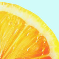Art for the kitchen - Lemon Print - Teal Blue Food Photo - home decor - bar sea foam yellow summer 8x8 photograph. $30.00, via Etsy.