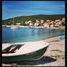 Lussino, Croazia
