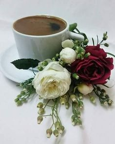 Tea Cafe, Cabbage, Vegetables, Tableware, Food, Coffee, Art, Fruits And Vegetables, Beautiful Images