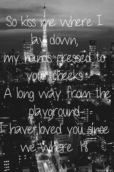 18 // one direction