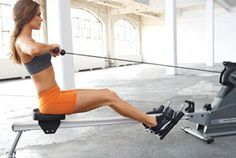The benefits of fasted cardio   Start Living Right