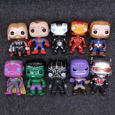 """Gli Scaler /""""Avengers Ultron/"""" Figura da collezione NECA TOYS"""