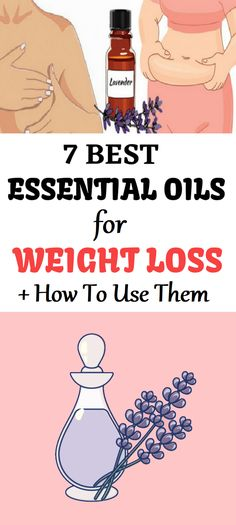 The uses of essential oils for weight reduction is totally new to many people. You may have read about the applications of essential oils for aromatherapy, and you may have eaten grapefruit as part of Essential Oil Uses, Doterra Essential Oils, Young Living Essential Oils, Essential Oils Digestion, Weight Loss Meals, Weight Loss Challenge, La Weight Loss, Stress And Anxiety, Lose Weight