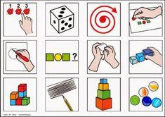 Výsledek obrázku pro piktogramy pro děti ke stažení