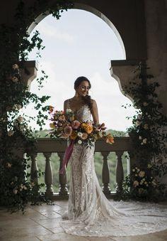 Rustic Wedding Flowers, Boho Wedding, Wedding Gowns, Dream Wedding, Wedding Bouquets, Wedding Arbors, Garden Wedding, Wedding Day Inspiration, Wedding Ideas