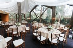 John & Cheryl Wedding // Jim Kennedy Photography // Venue