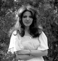Anna Jantar dziś miałaby 65 lat