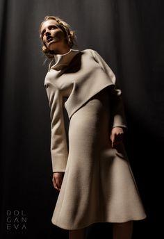Комплект - шерсть / set - wool