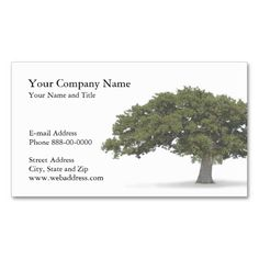 1000 images about tree trimmer business cards on for Tree removal business cards