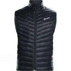 View All Jackets Mens Outdoor Jackets, Skiing, Winter Jackets, Style, Fashion, Dressmaking, Ski, Winter Coats, Swag